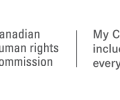 Canadian Human Rights Commission