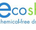 Pur Eco sheet