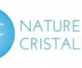 Nature Crystaline