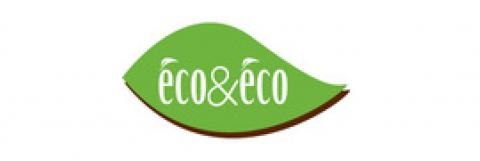 Éco & Éco
