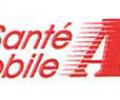 Santé Mobile