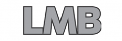 Les Systèmes et Services d'Interprétation LMB