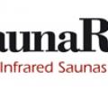 SaunaRay