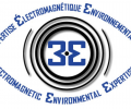 Expertise Électromagnétique Environnementale 3E inc.