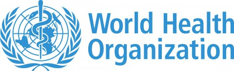 A demand for recognition by the WHO