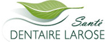 f_Santi-Dentaire-Larose