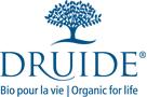 f_druide