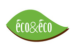 f_ecoeco