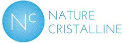 f_nature crystaline
