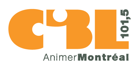 Cibl montréal (french only)