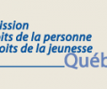 Quebec Human Rights Commission (french only)