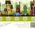 Saint-Sauveur workshop