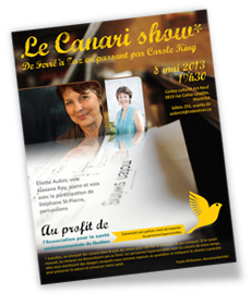 canari_show_cover