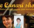 The Canari show