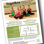 yogathon-preview