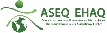ASEQ-EHAQ