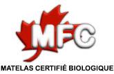 MFC_logo_FR