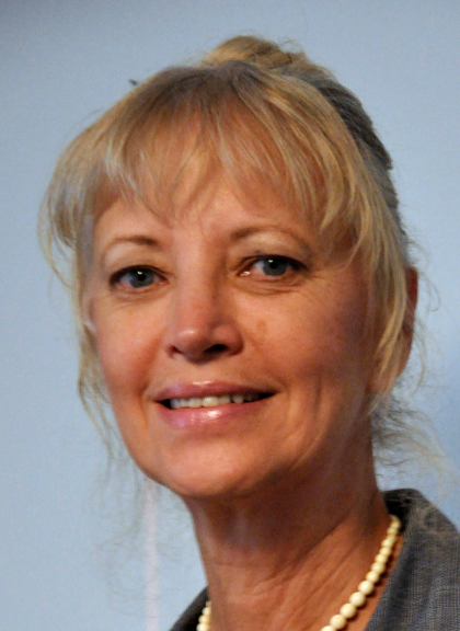 Dr. Jennifer Armstrong