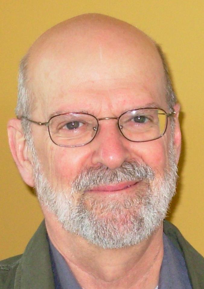 Dr. Pierre Auger