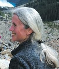 Dr. Margaret Sears