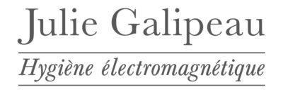 Julie Galipeau