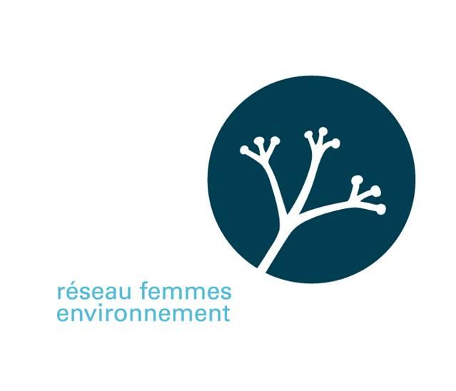 Réseau des femmes en environnement