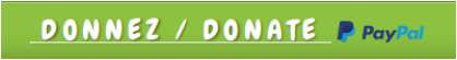 Donnez / Donate